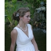 Belcanto-new-shop-vintage-bridal-jewelry-accessories-two-strand-pearls-vintage-hair-comb.square