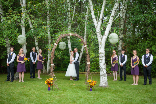 sheboygan-wedding-photographer-38
