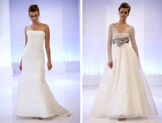 Cymbeline-paris-2010-wedding-dresses-runway-looks-pewter-grey-sash-lace-long-sleeves.full