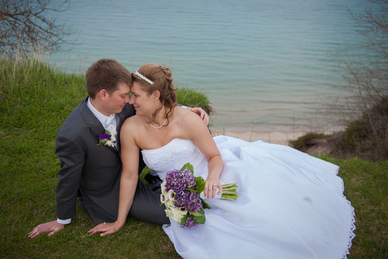 sheboygan-wedding-photographer-19