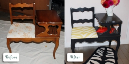 Eco-fabulous-furniture-rehab-before-after-for-your-first-home.full