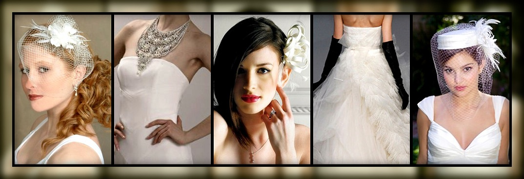 Trendy_wedding_accessories_collage.original