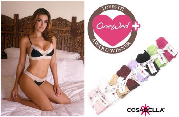 Cosabella-savvy-steal-100-dollar-gift-certificate-bridal-lingerie.full