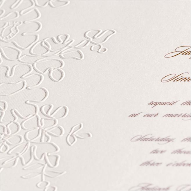 Monique-lhuillier-from-jean-m-luxurious-feminan-modern-wedding-invitations-sophisticated-romance.full