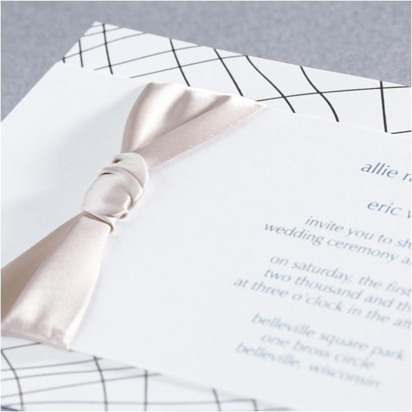 Monique-lhuillier-from-jean-m-luxurious-feminan-modern-wedding-invitations.full