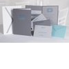 Megan-custom-pocket-style-wedding-invitations-pewter-grey-teal-white.square