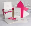 Bridget-pocket-wedding-invitations-grey-pink-white.square