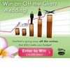 Onewed-wedding-promotion_300x2501_0.square