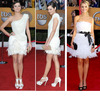 Short-and-flirty-white-one-shoulder-black-accents-red-carpet-celeb-fashion-sag-2010-awards.square