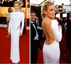 Kate-hudson-white-plunging-back-gown-at-sag-awards-celeb-red-carpet-fashion.square