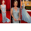 Christina-applegate-in-roberto-cavalli-sky-blue-crystals-2010-sag-celeb-red-carpet-fashion.square