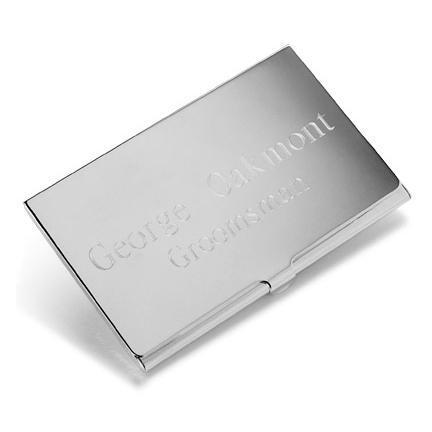 Silverplatedbusinesscardholder.full