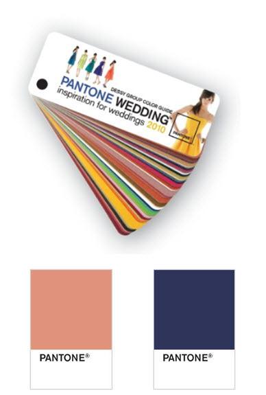 Dessy-pantone-color-guide-2010.full