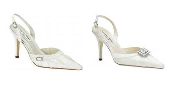 Chic-and-elegant-closed-toe-bridal-heels.full