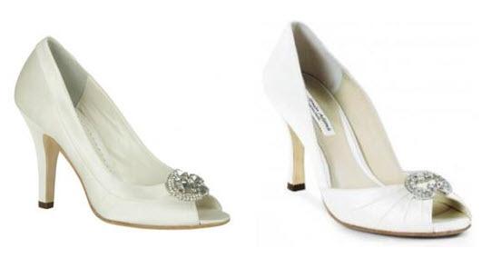 Elegant-chic-peep-toe-bridal-heels-benjamin-adams.full