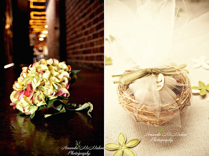 Light-green-pink-hydrangea-bridal-bouquet-eco-friendly-wedding-favors.full