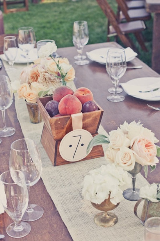 photo of Vibrant Spring Wedding Ideas