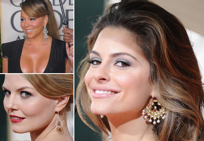 Big-earrings-mariah-carey-maria-menounos-golden-globes-red-carpet-fashion-bling-jewelry.full