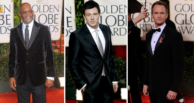 2010-golden-globes-men-fashion-non-traditional-by-stylish-silver-tie-velvet.full