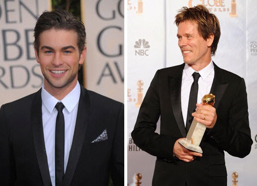 2010-golden-globes-men-fashion-tuxedo-with-long-neck-tie.full