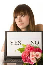 photo of Question of the Week: What Wedding Questions Do You Hate?
