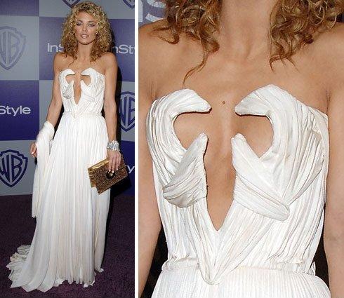 Annalynne-mccords-white-dress-golden-globes.full