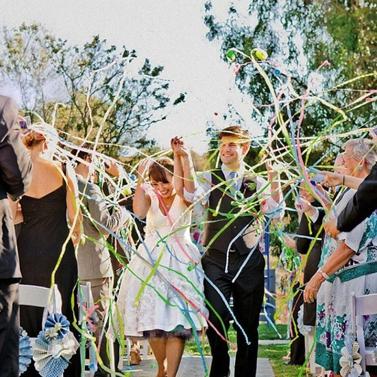 photo of Fun Ideas to Create a Memorable Send-Off