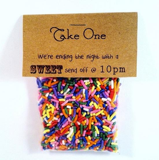 photo of Fun Ideas to Create a Memorable Send-Off