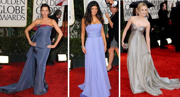 Golden-globes-2010-grey-lavender-gowns.full