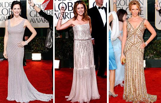 Golden-globes-2010-sequins-gowns.full