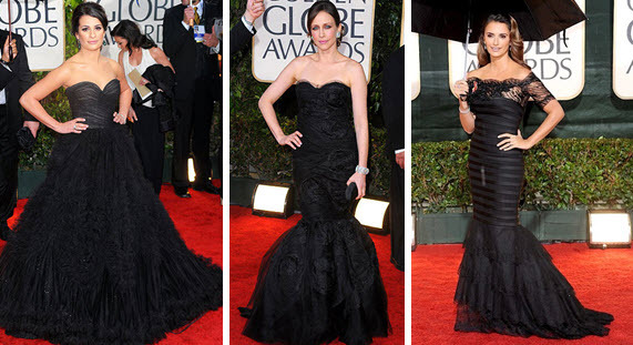 Golden-globes-2010-black-gowns.full