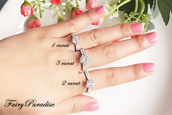 photo of Fairy Paradise Jewelry