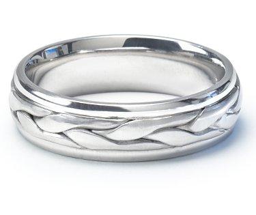 blue-nile-hand-braided-wedding-ring-mens.original.jpg?1379123169