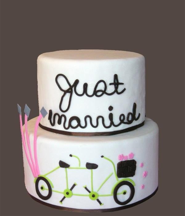 Bicycle_cake_-_medium.full