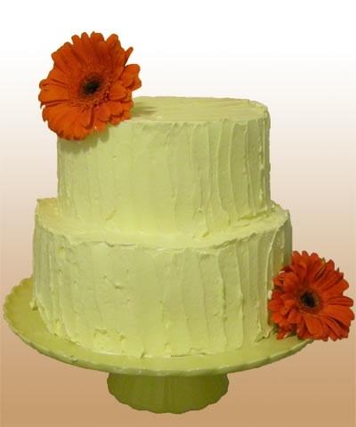 Gerber_daisy_cake.full