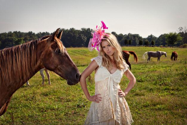 Caroline-ghetes-destination-wedding-photographer-eco-friendly.full