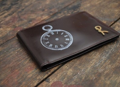 Recycled-leather-wallet-perfect-groomsmen-girft.original