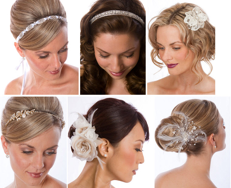 Hair-comes-the-bride-headbands-bridal-hair-flowers-vintage-feathers-pearls.original