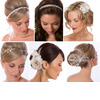 Hair-comes-the-bride-headbands-bridal-hair-flowers-vintage-feathers-pearls.square