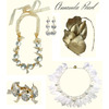 Amanda-pearl-bridal-jewelry-accessories-gold-crystal-vintage.square