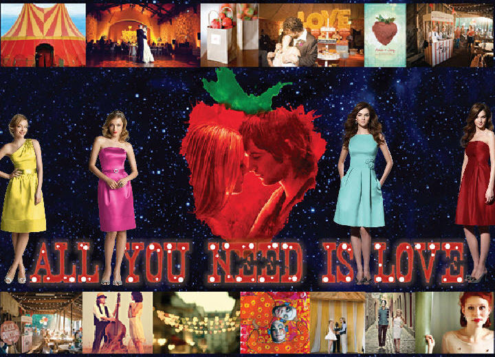 December-winner-all-you-need-is-love-vibrant-colors-wedding-theme-inspiration.full