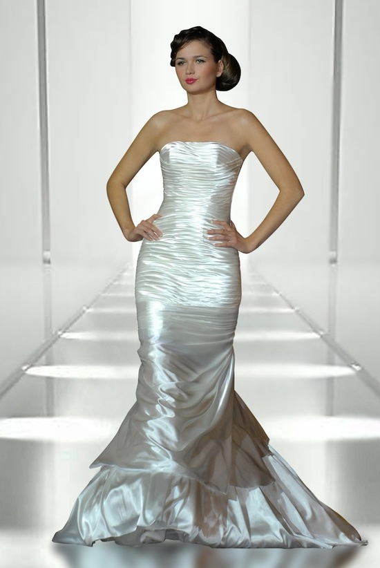 photo of Svetlana Bridal Couture