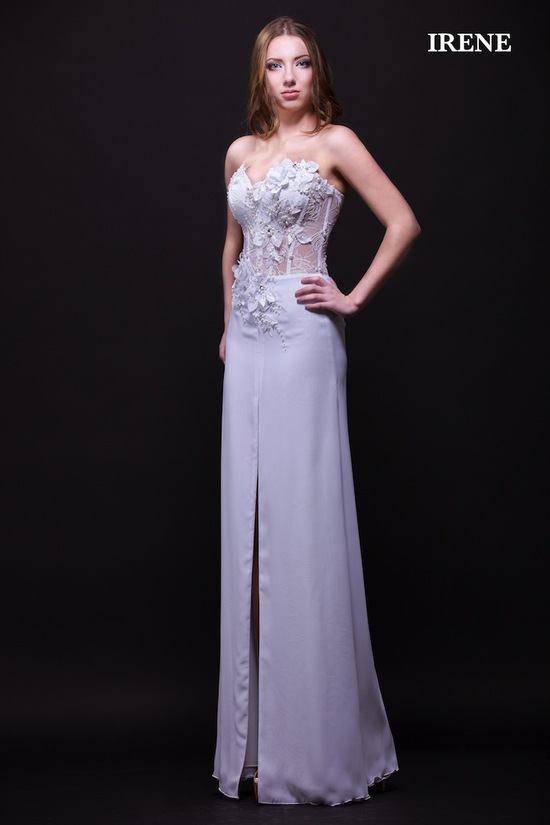 svetlana bridal couture 2015