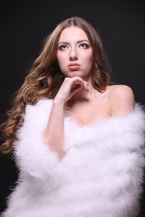 photo of Svetlana Bridal Couture