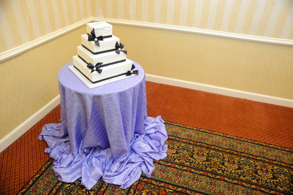 Weddings10.full