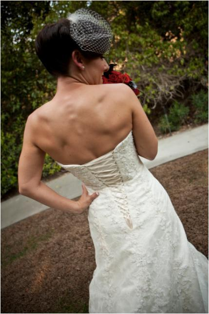 Maggie-sottero-once-wedding-wedding-dress-recycledbride-give-back.full
