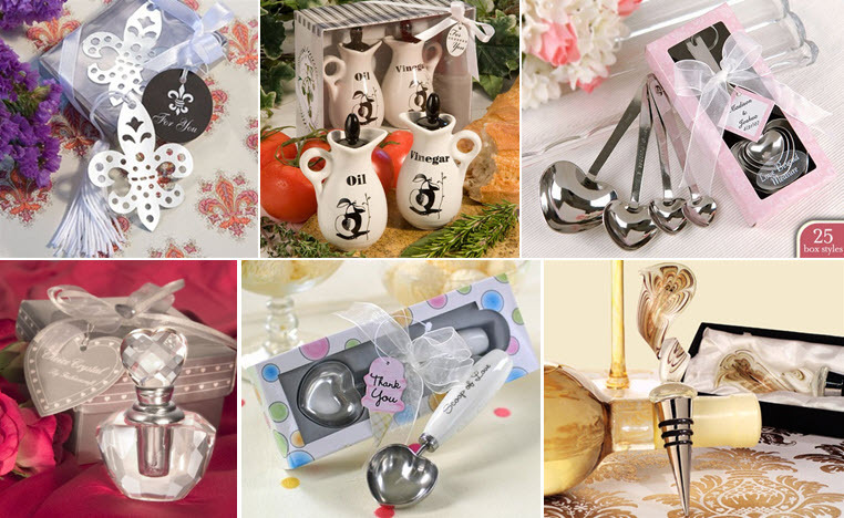 Discount-wedding-favors-for-every-budget.full