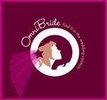 The logo for Omnibride.com