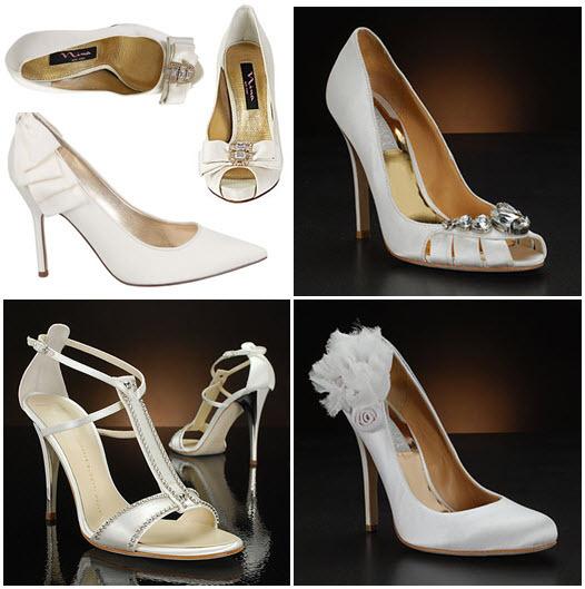 White-ivory-chic-bridal-heels-nina-badgely-mishka.full