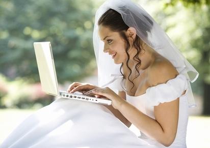 Computer-bride.full